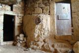 Grot woningen / Cave Houses