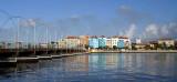 Emmabrug (Willemstad pontjesbrug)