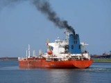 Transport Imo 7923574