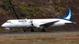 SATA Air Açores