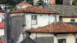 Old Funchal