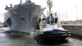 USS-Mount-Whitney