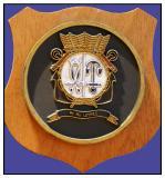 wapenschild 1972.jpg