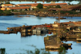 Baai van Versali -PICT0150.jpg