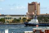 Lima II -PICT0045.jpg