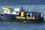 Miami Diver -PICT0232.jpg