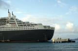Queen Mary II -PICT0013.jpg