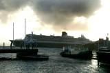 Queen Mary II -PICT0101.jpg