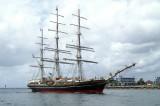 Stad Amsterdam -PICT0061.jpg