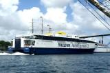 Tallink AE2 -PICT0076.jpg