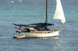 Zeilbootje -PICT0044.jpg