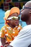 Carnival 1 -PICT0388.jpg