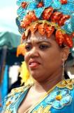 Carnival 1 -PICT0421.jpg