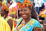Carnival 1 -PICT0428.jpg