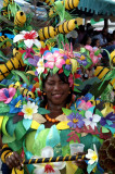 Carnival 1 -PICT0445.jpg