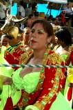 Carnival 1 -PICT0460.jpg