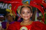 Carnival 2 -PICT0598.jpg