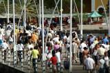 Pontjesbrug -PICT0047.jpg
