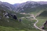 Kanda Shan Pass-Yushu, Qinghai