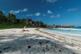 Grande Anse (NE view)