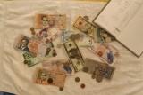 Money, Money!