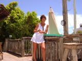 Schooner Wharf Roof,Key West