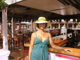 Fogarty's,Key West