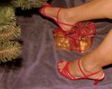 Christmas '08