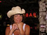 Willie T's,Key West
