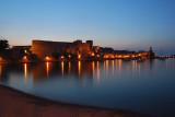 Collioure 2010