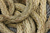 rope / touw