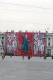 Leningrad 1986