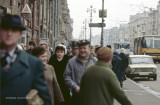 Leningrad05.jpg