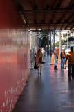 Hollywood 029.jpg