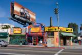 Hollywood 036.jpg
