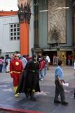 Hollywood 181.jpg