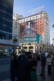 Hollywood 191.jpg