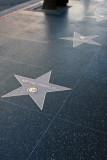 Hollywood 199.jpg