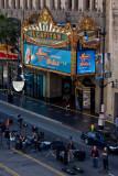 Hollywood 225.jpg