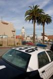 Hollywood 387.jpg
