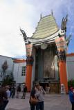 Hollywood 429.jpg