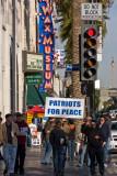 Hollywood 615.jpg