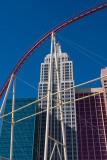 Las_Vegas_3884.jpg