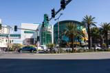 Las_Vegas_3906.jpg