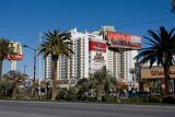 Las_Vegas_3910.jpg