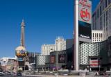 Las_Vegas_3922.jpg