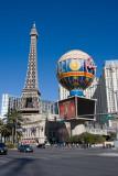 Las_Vegas_3925.jpg
