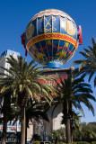 Las_Vegas_3933.jpg