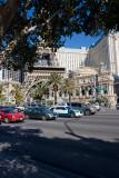 Las_Vegas_3938.jpg