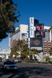 Las_Vegas_3944.jpg